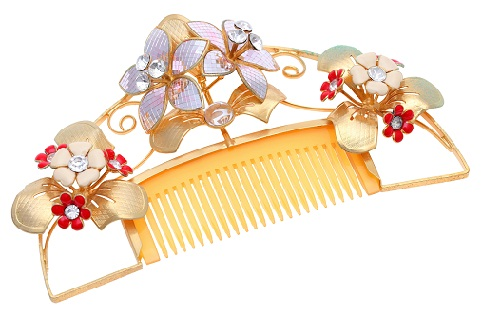 Homemade Beauty Tips For Hair - The Japan Diaries