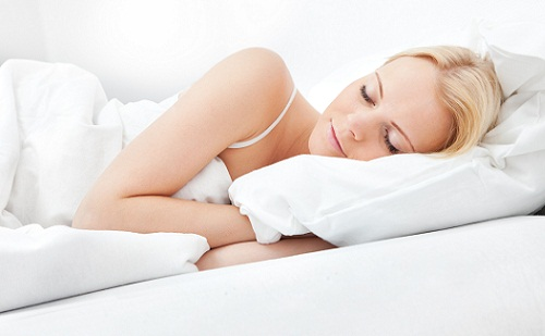 How to sleep Better at Night 3