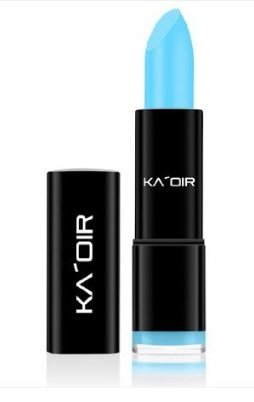 KAOIR by Keisha KAOIR Baby Blue Lipstick