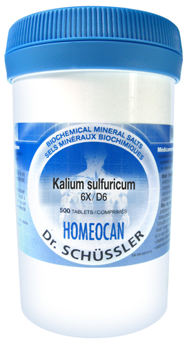 Homeopathic Medicines For Hair Loss And Re-Growth