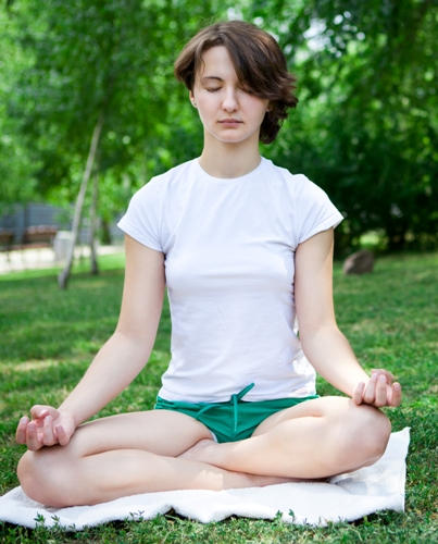 How To Meditate Daily?