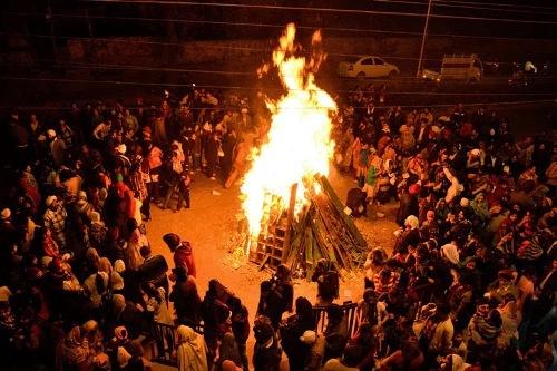 delhi-festivals