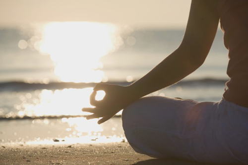 deepak-chopra-meditation