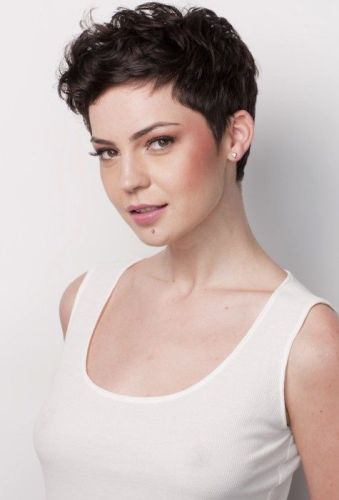 Pixie Hairstyles6