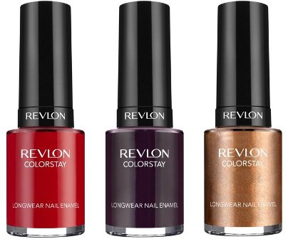 9 Best Revlon Nail Polishes Available In India | Styles At Life
