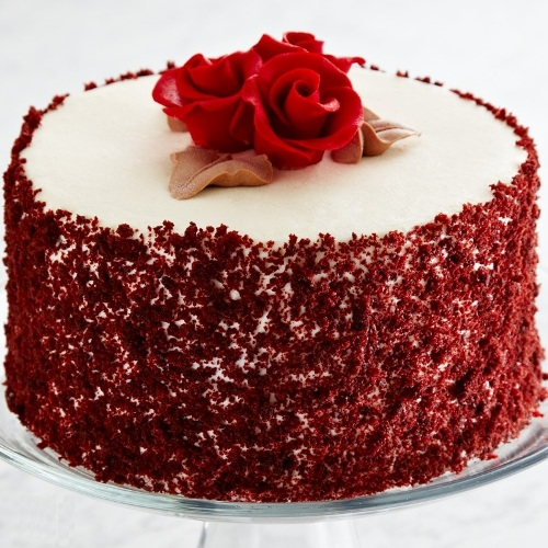 Birthday Cake Pictures Romantic : Top 50 Birthday Cakes with Images Styles At Life