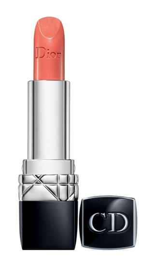 Rouge Dior Shade 543 Rendez vous