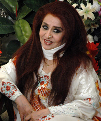 Shahnaz Husain Beauty Tips and Secrets