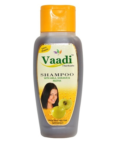Shampoos For Hair Growth 10