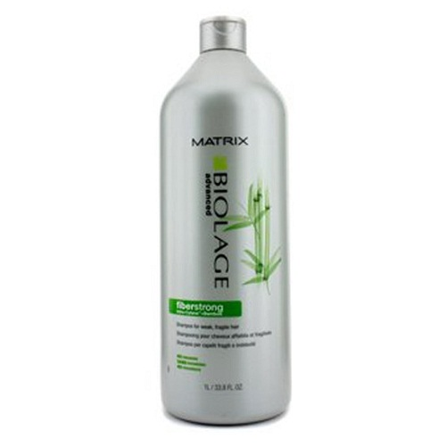 Shampoos For Hair Growth 13