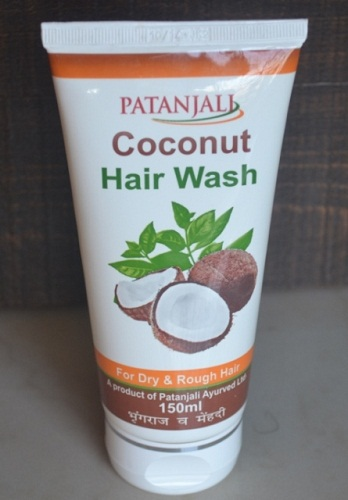 Shampoos For Hair Growth 14