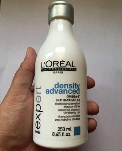 Shampoos For Hair Growth 15