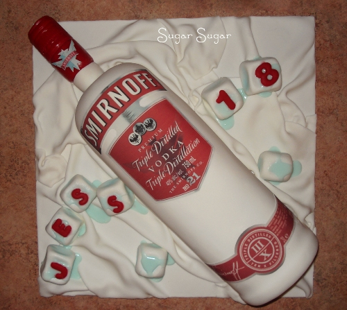 80 Trending Birthday Cake Designs For Men Women Children