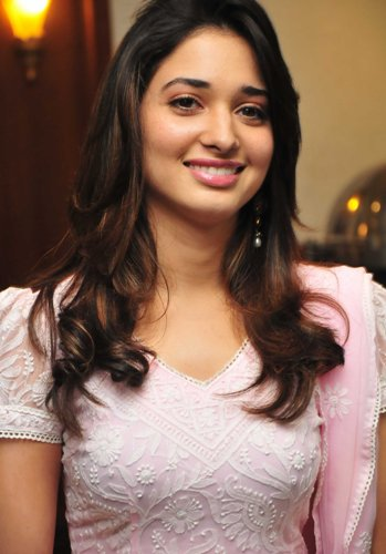tamanna beauty tips
