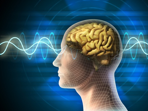 Understanding the meaning of Brainwaves