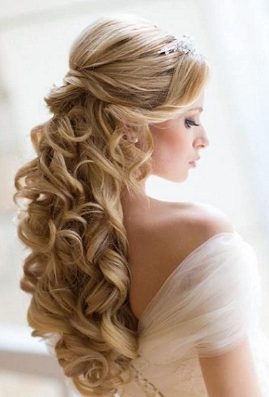 bridal hairstyles for long hair10