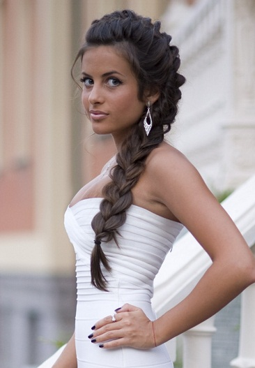 bridal hairstyles for long hair18