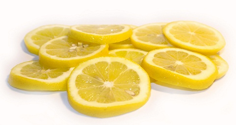lemon-slices_