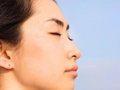 Eyes - Meditation Tips and Benefits