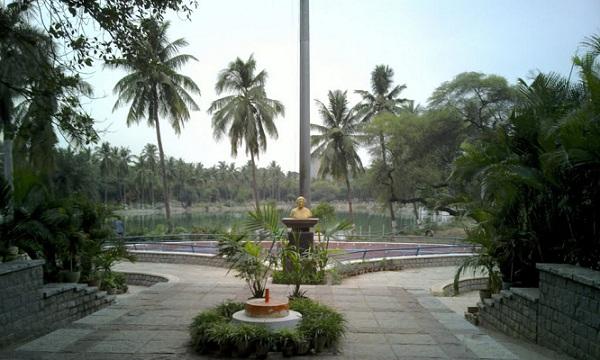 parks-in-andhra-pradesh-indira-park