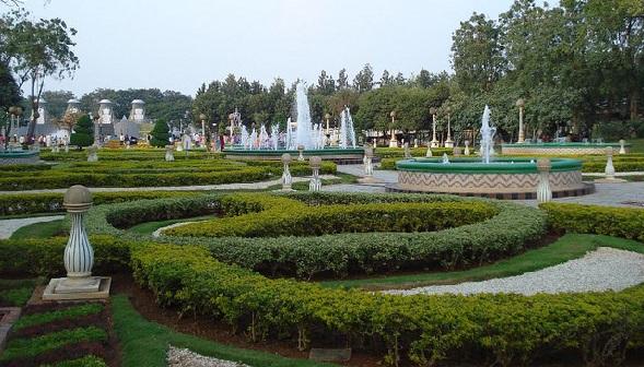parks-in-andhra-pradesh-ntr-gardens