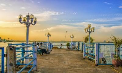 parks in andhra pradesh