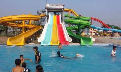 parks-in-bihar-funtasia-water-park-patna