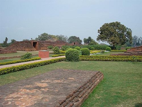 parks-in-bihar-rajgir-wildlife-sanctuary