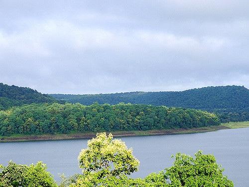 parks-in-maharashtra-bor-dam-park