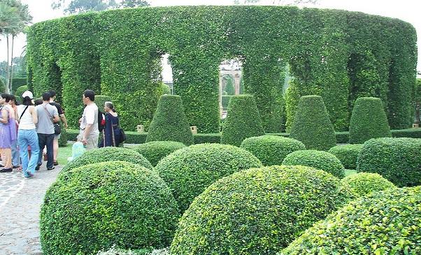 parks-in-maharashtra-gardens-around-maharashtra