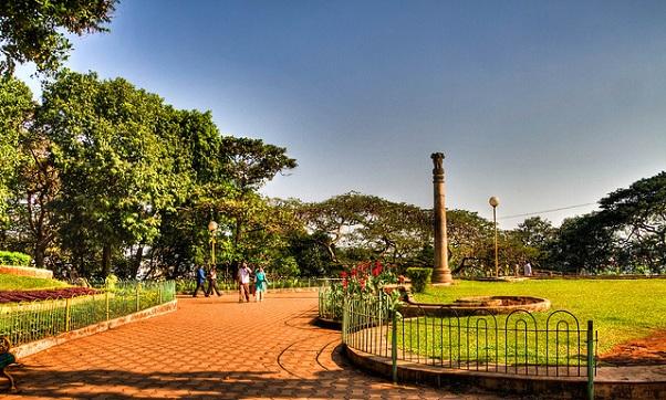parks-in-maharashtra-kamala-nehru-park