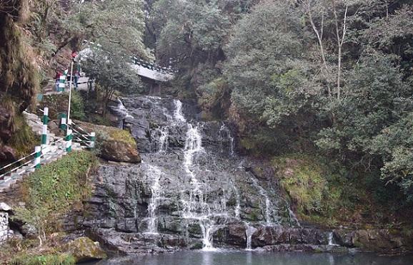 parks-in-meghalaya-elephant-falls