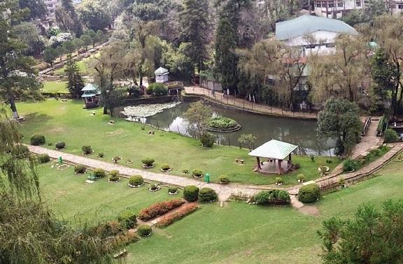 parks-in-meghalaya-lady-hydari-park