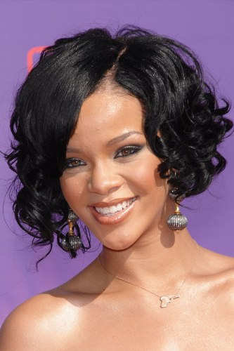 9 Best Party Hairstyles For Short Hair Styles At Life