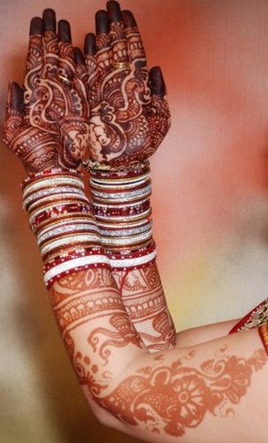 25 best rajasthani mehndi designs with photos styles at life
