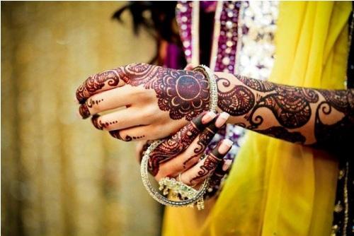 Indian Folk Dance Art Designs Folk Dance Tradition Art