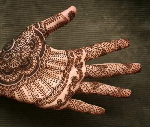 100 Easy And Simple Mehndi Designs Collection 2019 Styles At Life