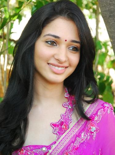 Tamanna Beauty Tips And Fitness Secrets Styles At Life