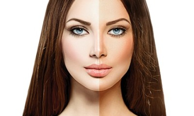 9 Face Packs to Remove Tan