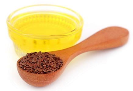 Almond And Sesame Oil For Damaged Hair