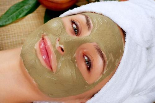 Aloe Vera For Acne - How To Use It-Aloe Vera Cottage Cheese, Dates