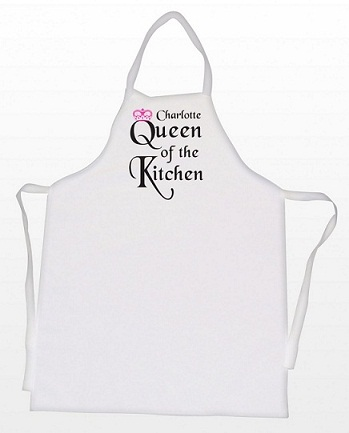 apron-wedding-anniversary-gifts-for-wife