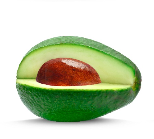 Avocado and Olive Oil Extracts