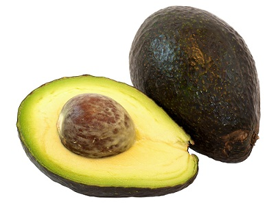 Hair Care Tips for Dry Hair Banana And Avocado
