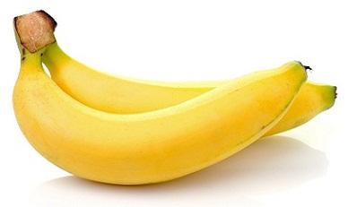 Banana For Long Hair