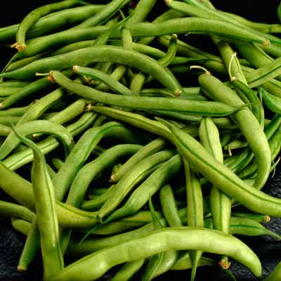 Foods To Eat To Lose Weight Beans