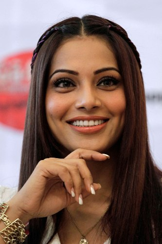 A Fitness Freak As She Is This Super Model And Actor Bipasha Basu Is A Super Hot Woman And There Is No Doubt To That With Super Hits Like Raaz