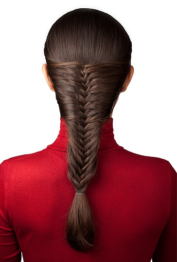 50 Finest And Easy Braided Hairstyles To Suit Your Style Styles At