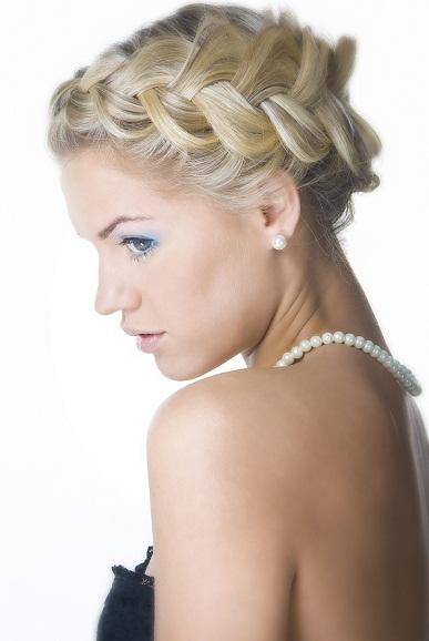 Braid hairstyles 10