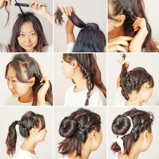 Braid hairstyles 14